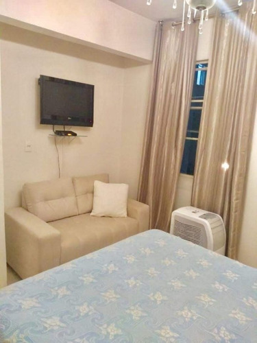 apartamento com 3 quartos para comprar no sagrada família em belo horizonte/mg - 2413