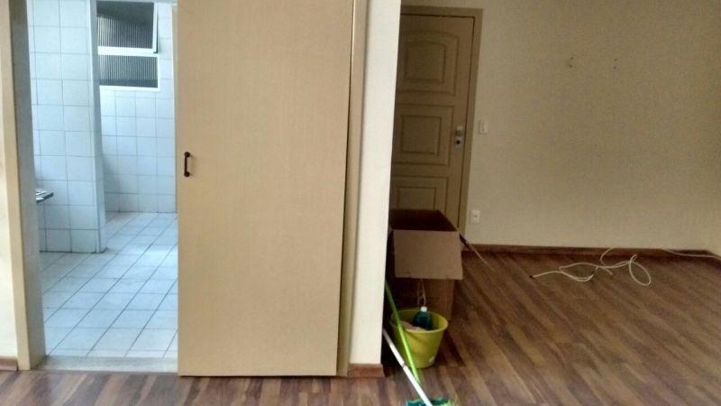 apartamento com 3 quartos para comprar no sagrada família em belo horizonte/mg - ed2949