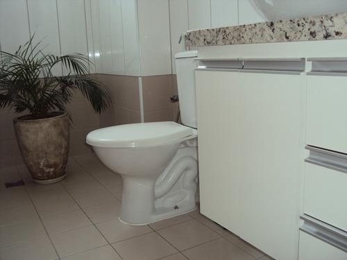 apartamento com 3 quartos para comprar no salgado filho em belo horizonte/mg - 2179