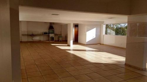 apartamento com 3 quartos para comprar no salgado filho em belo horizonte/mg - 782