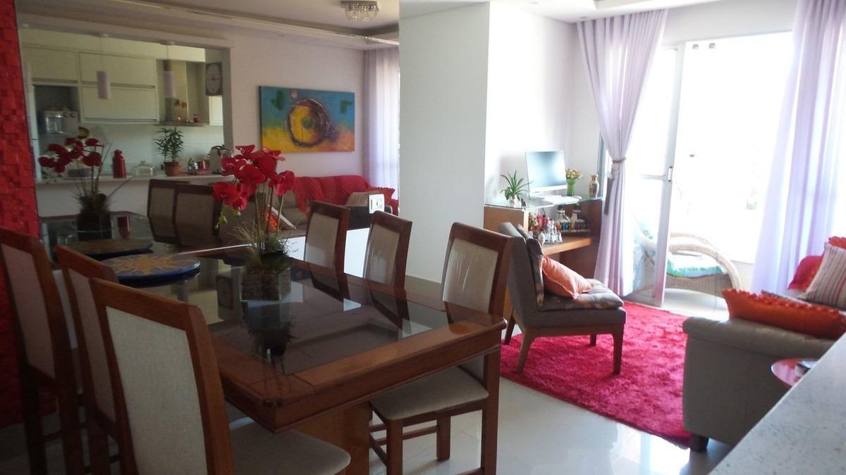 apartamento com 3 quartos para comprar no santa amélia em belo horizonte/mg - 1999