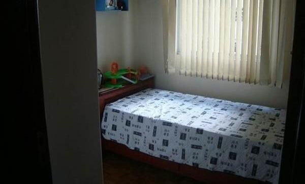 apartamento com 3 quartos para comprar no santa efigênia em belo horizonte/mg - 677