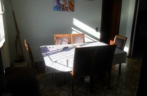 apartamento com 3 quartos para comprar no santa efigênia em belo horizonte/mg - 678
