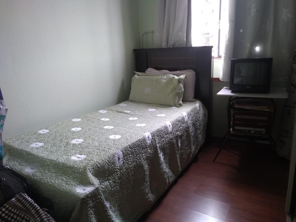 apartamento com 3 quartos para comprar no santa terezinha em belo horizonte/mg - 1563