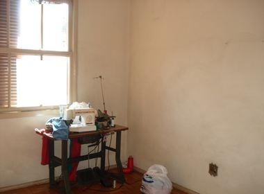 apartamento com 3 quartos para comprar no santo agostinho em belo horizonte/mg - 480