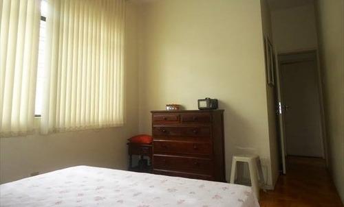 apartamento com 3 quartos para comprar no santo agostinho em belo horizonte/mg - 481