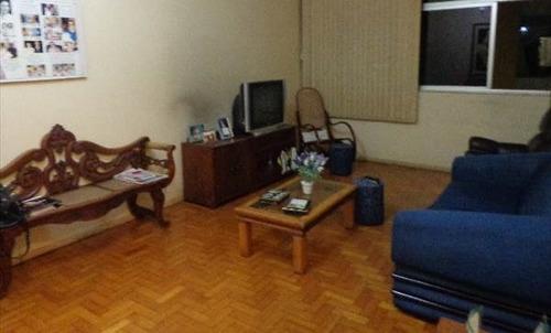 apartamento com 3 quartos para comprar no santo agostinho em belo horizonte/mg - 482