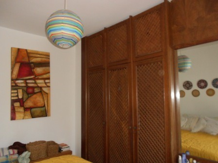 apartamento com 3 quartos para comprar no santo antônio em belo horizonte/mg - 1198