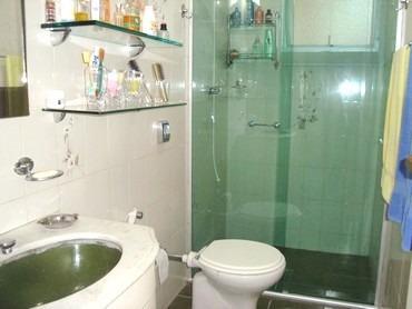 apartamento com 3 quartos para comprar no serra em belo horizonte/mg - 1156