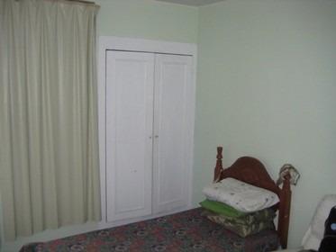 apartamento com 3 quartos para comprar no sion em belo horizonte/mg - 506