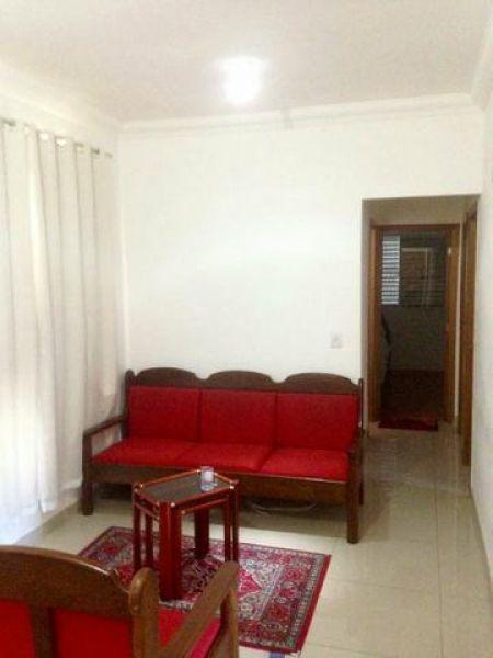 apartamento com 3 quartos para comprar no união em belo horizonte/mg - 853
