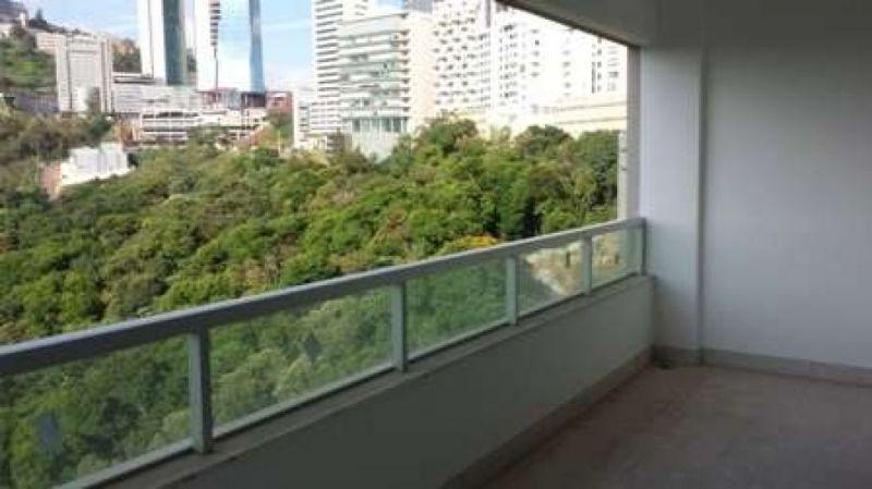apartamento com 3 quartos para comprar no vale do sereno em nova lima/mg - 971