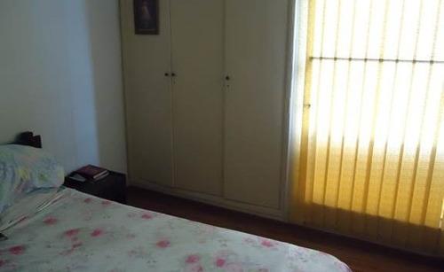 apartamento com 3 quartos para comprar no vila paris em belo horizonte/mg - 551