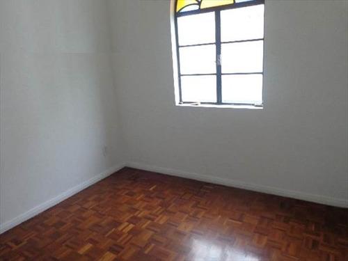 apartamento com 3 quartos para comprar no vila paris em belo horizonte/mg - 552