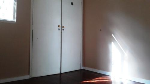 apartamento com 3 quartos, suíte e 1 vaga, com 93 metros quadrados.  próximo ao colégio santa maria, supermercados bh, drogaria araújo, sacolões, restaurantes e pontos de ônibus, no bairro nova  suís