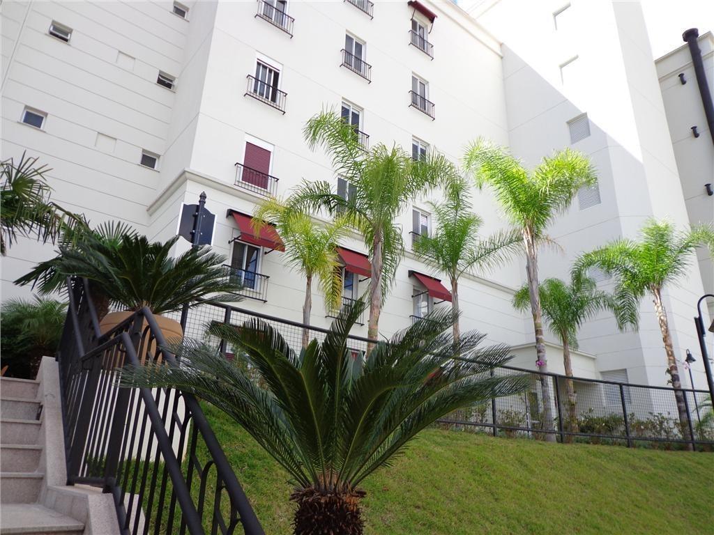 apartamento com 3 quartos suítes à venda, 119 m² por r$ 900.000 - loteamento residencial vila bella - campinas/sp - ap2158