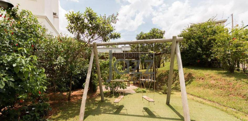 apartamento com 3 quartos suítes à venda, 119 m² por r$ 960.000 - loteamento residencial vila bella - campinas/sp - ap2158