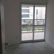 apartamento com 3 quartos à venda, 105 m² por r$ 790.000 - tremembé - são paulo/sp - ap0511