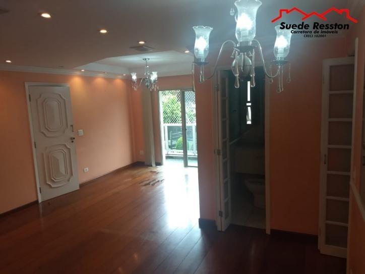 apartamento com 3 quartos à venda, 107 m² por r$ 650.000 - 660