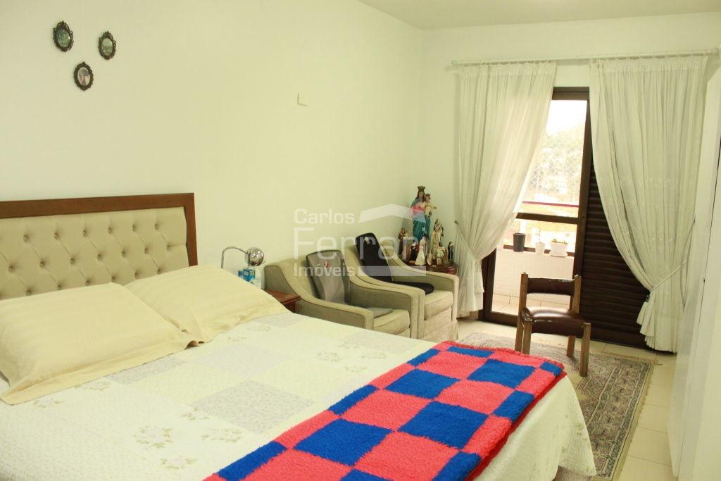 apartamento com 3 quartos à venda, 168 m² por r$ 850.000  - cf24113