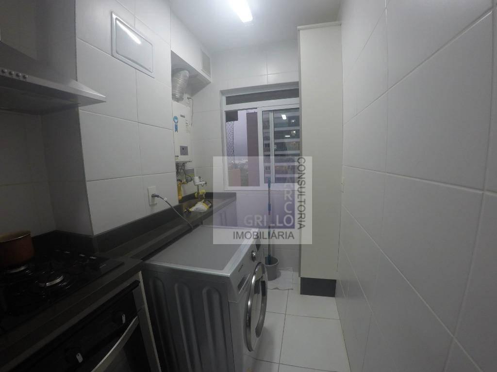 apartamento com 3 quartos à venda, 78 m² por r$ 430.000,00 - recreio dos bandeirantes - rio de janeiro/rj - ap0285