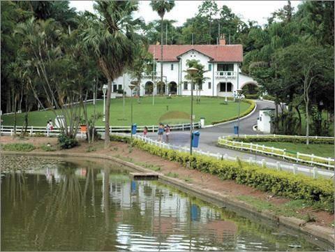 apartamento com 3 quartos à venda, 80 m² por r$ 440.000,00 - lauzane paulista - são paulo/sp - ap0081