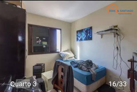 apartamento com 3 quartos à venda, 91 m² por r$ 690.000 - ap1665