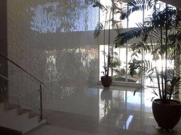 apartamento com 3 quartos à venda, jardim goiás