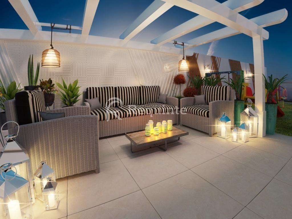 apartamento com 3 suítes alto padrão em itapema - 1481