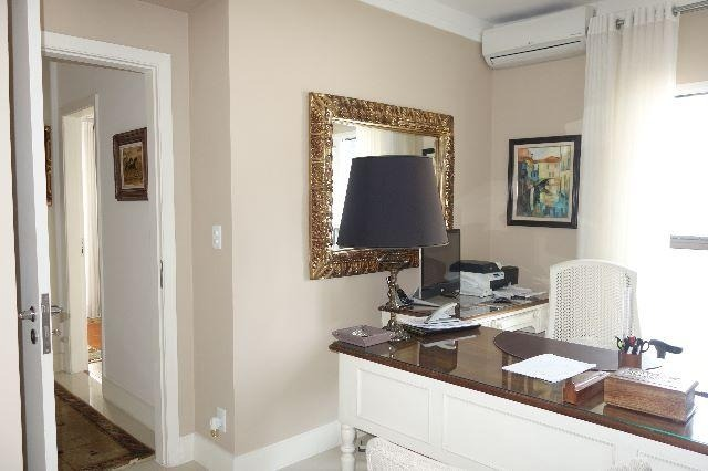 apartamento com 3 suites  b. santa paula são caetano do sul - 889