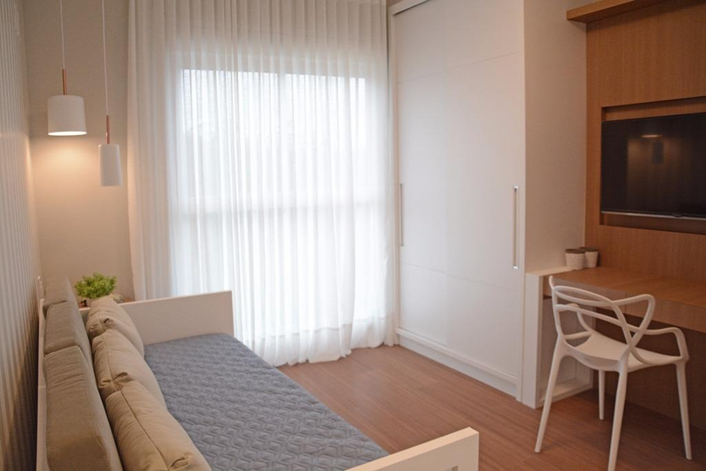 apartamento com 3 suítes em 120x direto com a construtora - ap1775