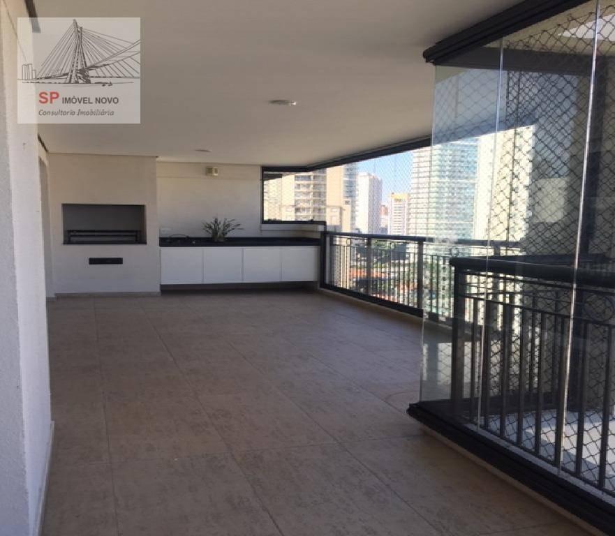 apartamento com 3 suítes para alugar, 234 m² por r$ 23.800/mês - vila nova conceição - são paulo/sp - ap13883