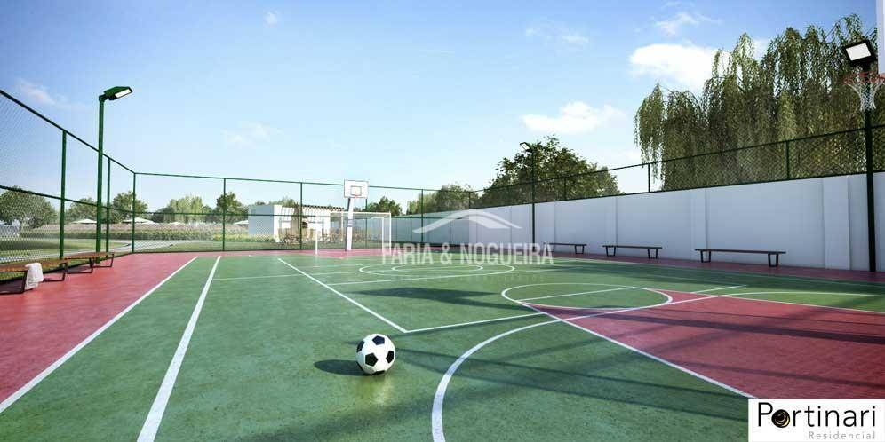 apartamento com 3 suítes à venda, 142 m² por r$ 900.000 - edifício portinari,  cidade jardim - rio claro/sp - ap0279