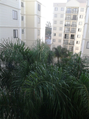 apartamento com 3dorms - jd dracena - elaza 77070