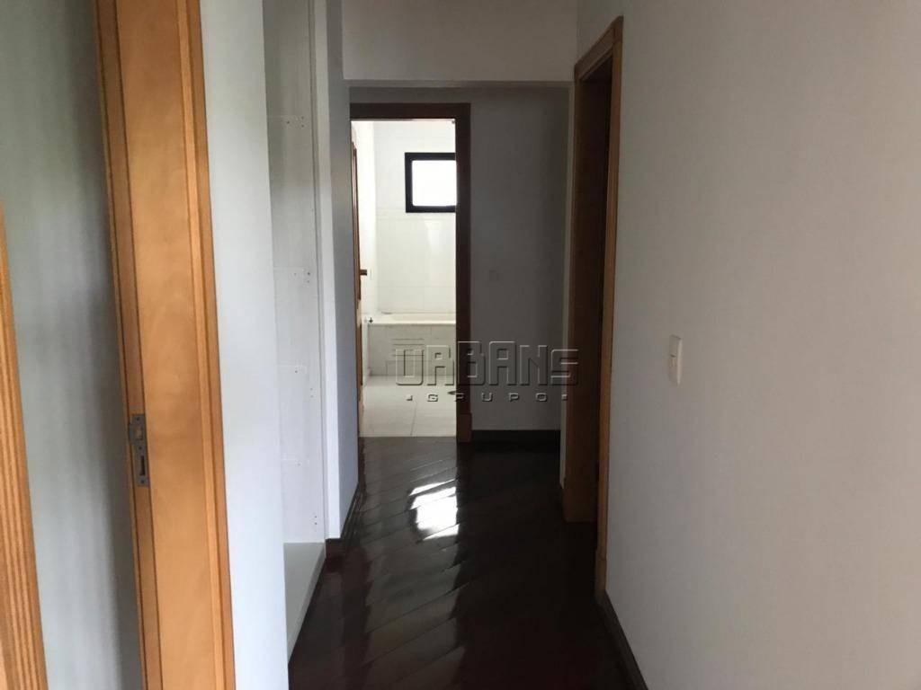 apartamento com 4 dormitórios 220 m² - jardim são caetano - são caetano do sul/sp - ap1129