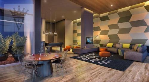 apartamento com 4 dormitórios, 4 suites à venda, 250 m² por r$ 2.394.300 - ap1142