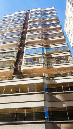 apartamento com 4 dormitórios em itapema - 1326