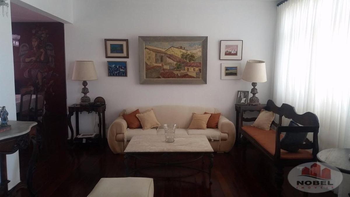 apartamento  com 4 dormitório(s) localizado(a) no bairro barra em salvador / salvador  - 4065