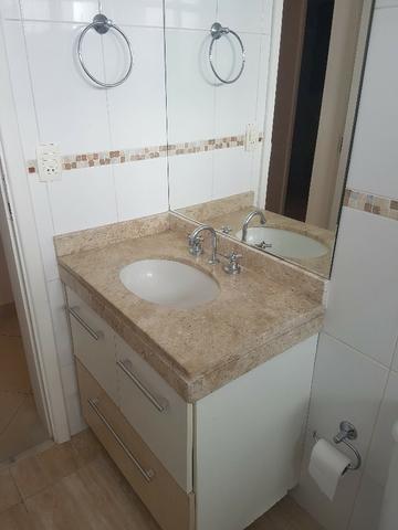 apartamento com 4 dormitórios para alugar, 124 m² por r$ 2.200/mês - bosque dos eucaliptos - são josé dos campos/sp - ap1276