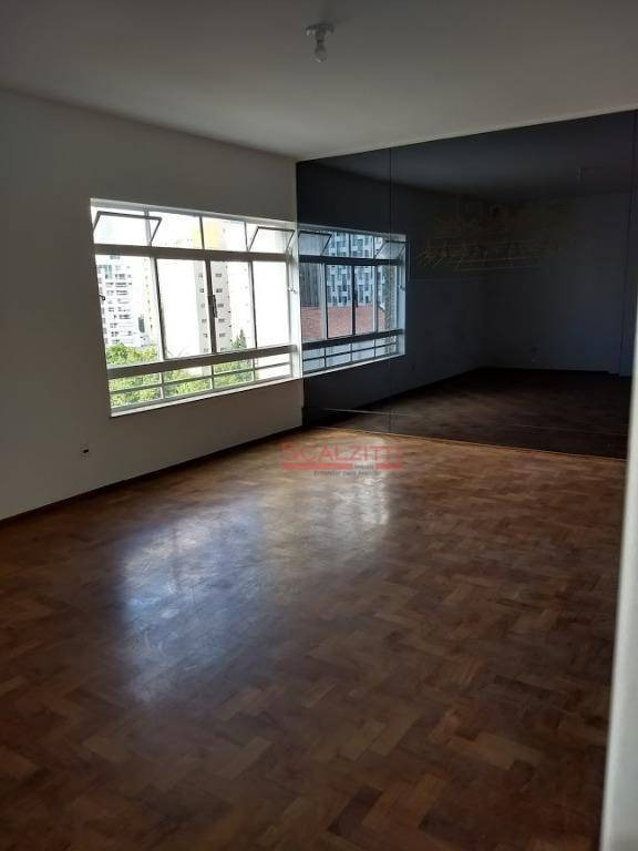 apartamento com 4 dormitórios para alugar, 291 m² por r$ 14.000,00/mês - bela vista - são paulo/sp - ap1361