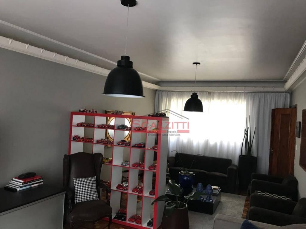 apartamento com 4 dormitórios para alugar, 310 m² por r$ 4.900/mês - bela vista - são paulo/sp - ap0423