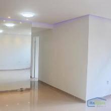 apartamento com 4 dormitórios à venda, 100 m² por r$ 420.000,00 - imbuí - salvador/ba - ap1393