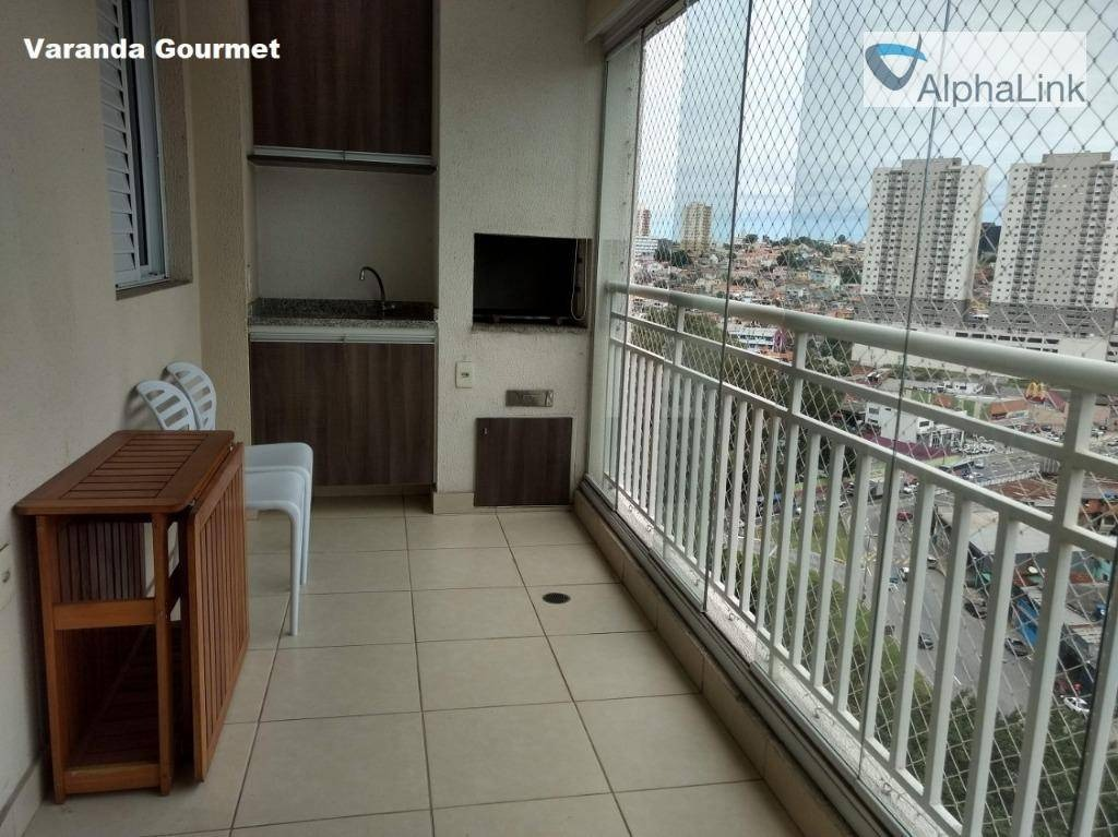 apartamento com 4 dormitórios à venda, 105 m² por r$ 545.000 - jardim tupanci - barueri/sp - ap1214
