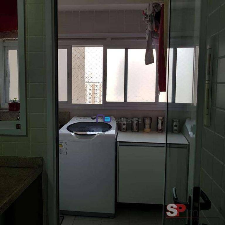 apartamento com 4 dormitórios à venda, 107 m² por r$ 958.000 - chácara califórnia - são paulo/sp - ap4102