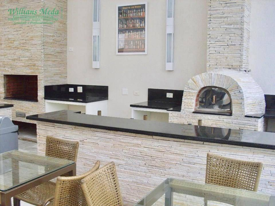 apartamento com 4 dormitórios à venda, 110 m² por r$ 980.000,00 - tatuapé - são paulo/sp - ap2207