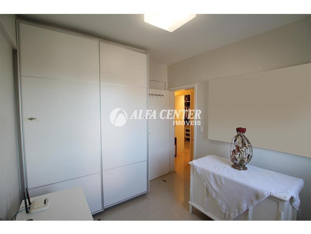 apartamento com 4 dormitórios à venda, 120 m² por r$ 660.000,00 - setor nova suiça - goiânia/go - ap1429
