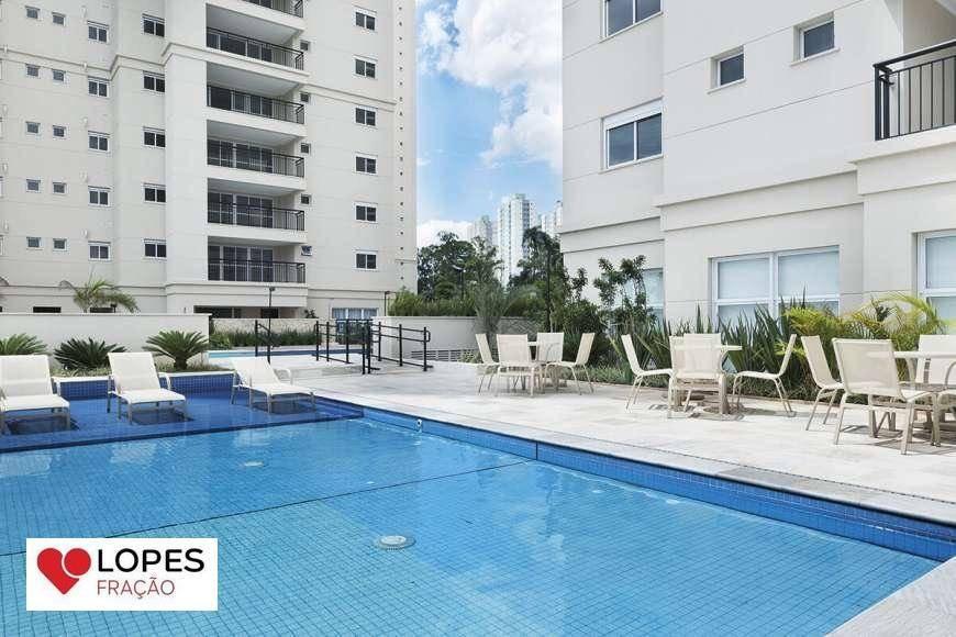 apartamento com 4 dormitórios à venda, 122 m² por r$  - jardim flor da montanha - guarulhos/sp - ap1820