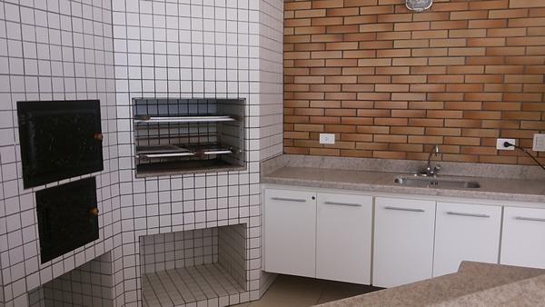 apartamento com 4 dormitórios à venda, 124 m² por r$ 750.000 - nova petrópolis - são bernardo do campo/sp - ap1447