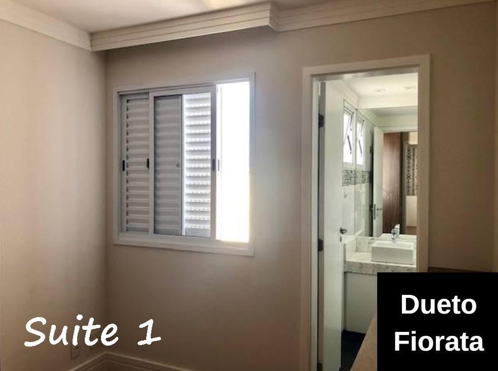 apartamento com 4 dormitórios à venda, 126 m² por r$ 1.175.000,00 - mooca - são paulo/sp - ap5136