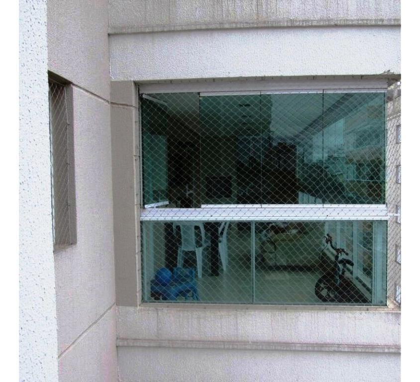 apartamento com 4 dormitórios à venda, 130 m² por r$ 870.000,00 - jardim do mar - são bernardo do campo/sp - ap2673
